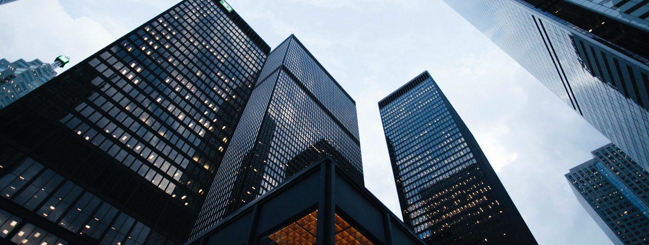 CRI - Certificado de Recebíveis Imobiliários