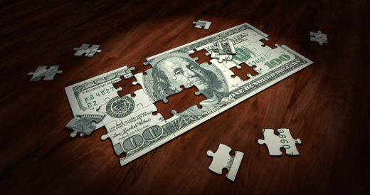Dólar Futuro