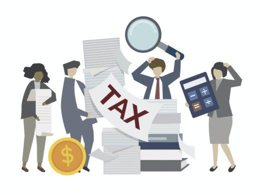 Fundos em Direitos Creditórios