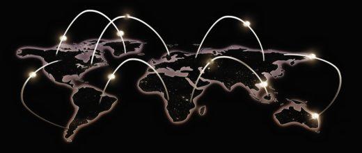 Global Bonds