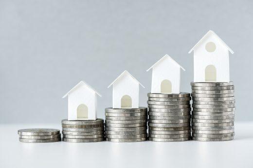 LCI - Letra de Crédito Imobiliário