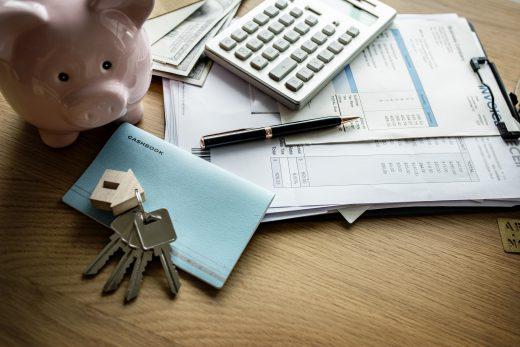 Letras Hipotecárias